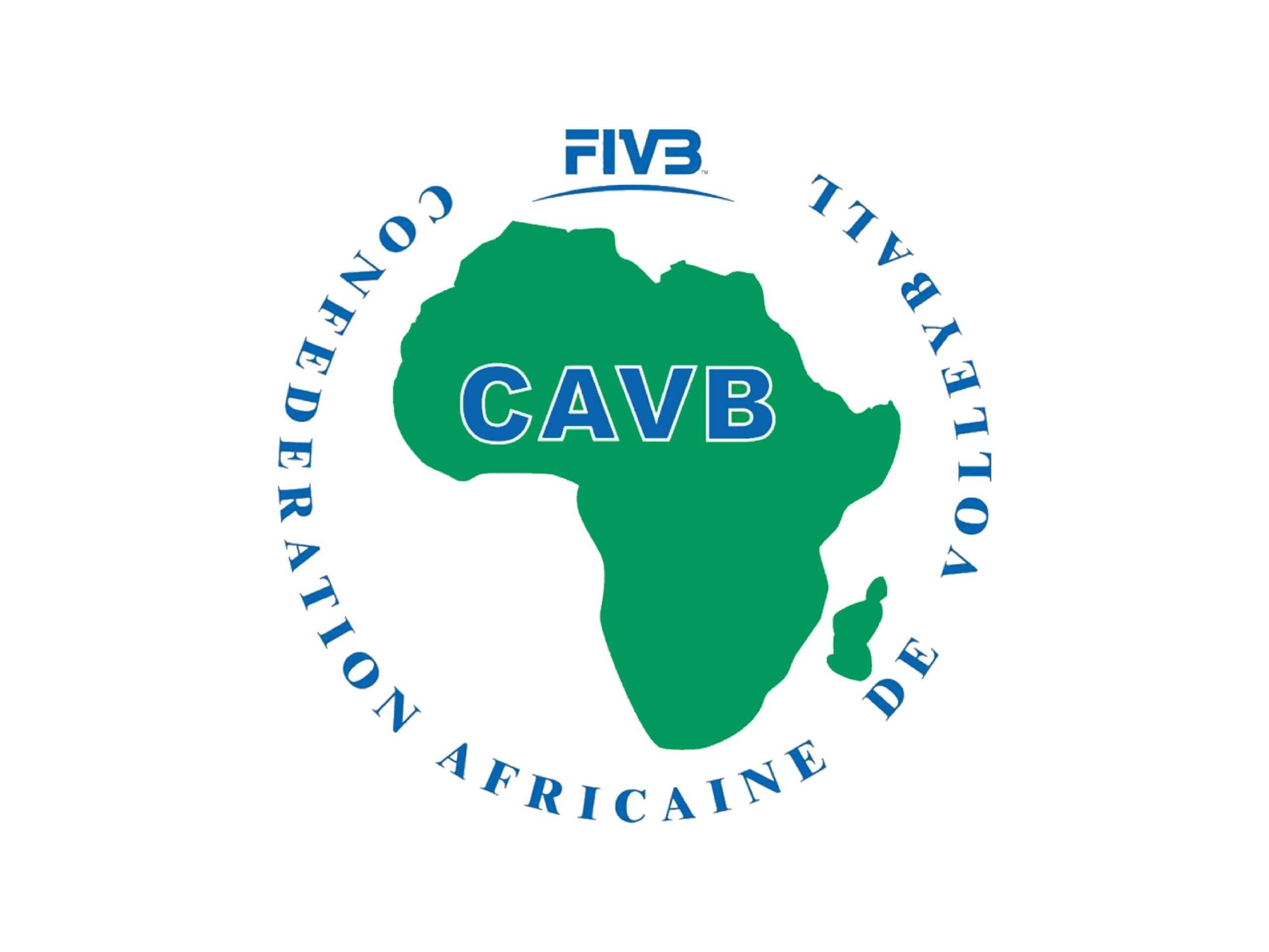 CAVB Reveals 2021 Competition Calendar, Uganda Still Hosts Of The Women's  U20.   Ground Sports